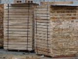 Pallet Y Embalage De Madera - Madera para pallets Roble En Venta