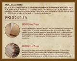 Veneer Supplies Network - Wholesale Hardwood Veneer And Exotic Veneer - Okoumé , Rotary Cut