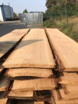 Vand Dulapi - Cherestea Netivită Stejar 27 mm