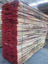 Hardwood Lumber - Register To See Best Lumber Products  - Loose, Oak