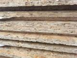 Engineered Panels Demands - Buying OSB thick 9mm