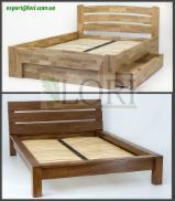 Möbel - Betten , Traditionell, 2+ stücke pro Monat