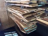 瑞士 - Fordaq 在线 市場 - 疏松, 橡木, 土耳其橡木