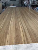 Großhandel Massivholzplatten - Finden Sie Platten Angebote - Spanplatten, 18 mm