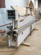 HOLZ-HER Woodworking Machinery - 1320-2 (EU-014016) (Edgebanders - Other)