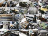 Nederland - Fordaq Online market - *SALE* rollercoating machines, uv dryers