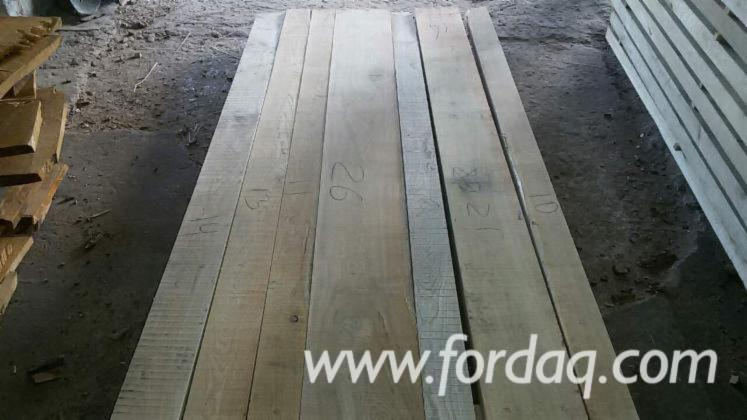 Square-Edged-Oak-Planks-ABC