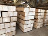 Vand Structuri, Grinzi Pentru Schelete, Capriori Stejar 30-230 mm