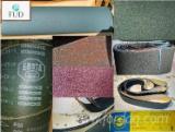 Produse Pentru Tratarea, Finisarea Si Ingrijirea Lemnului - Materiale Abrazive, 5 - 1000 bucăţi pe lună