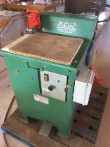 North America Woodworking Machinery - Piche Table Saw