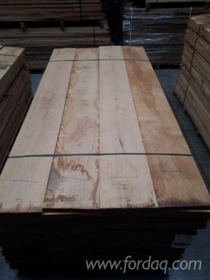 Square-Edged-Oak-Boards--KD
