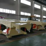 Panel Production Plant/equipment Shanghai Nova Kina