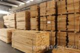 KD Oak Planks, 28 x 150 mm