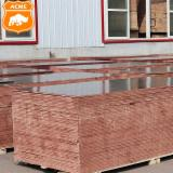 null - Water-proof Concrete Plywood Construction Plywood Sheet