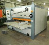 Sander For Curved And Profiled Parts - Used CMC ---- Sander For Curved And Profiled Parts For Sale Romania