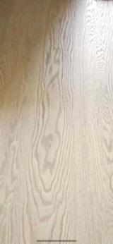 Solid Wood Panels China - FJ Oak Panels
