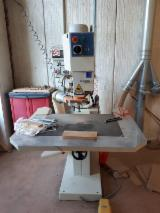 Finden Sie Holzlieferanten auf Fordaq - Baldin srl - Gebraucht MINIMAX ROUTER 800 2000 Oberfräsmaschinen Zu Verkaufen Italien