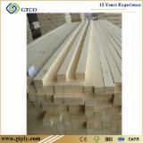 LVL - Laminated Veneer Lumber - CARB 2 poplar core E0 glue LVL for bed slat