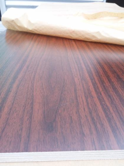 12mm-furniture-grade-melamine-paper-faced-laminated-plywood-with-combi