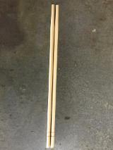 工具把手及棒柄 - 扫帚手柄和其它使用手杖
