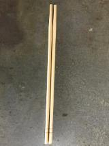 Tool Handles Or Sticks - Bamboo Chopsticks/ Skewers for BBQ