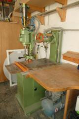Boring Unit - Used AYEN ABMH 66 P 1993 Boring Unit For Sale Germany
