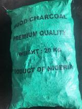United Arab Emirates - Fordaq Online market - Ayin/ Afrormosia Charcoal For Sale