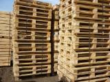 Holzpellets Zum Verkauf - Kaufen Sie Pellets Weltweit - Ladepalette, Neu
