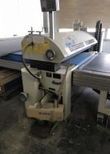 Coating And Printing - Used Bürkle SLC 1300 2002 Coating And Printing For Sale Germany
