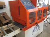 Spagna - Fordaq Online mercato - Vendo Levigatrici A Nastro GIMATEK Mod.cube Inverter-600 Usato Spagna