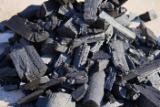 木质颗粒 – 煤砖 – 木碳 木炭 桦木