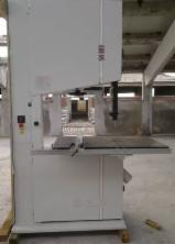 Vertical Frame Saw - New -- Vertical Frame Saw For Sale Romania