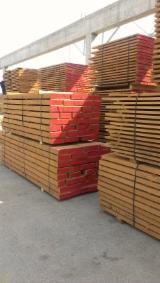 波斯尼亚与赫塞哥维纳 - Fordaq 在线 市場 - 木板, 榉木