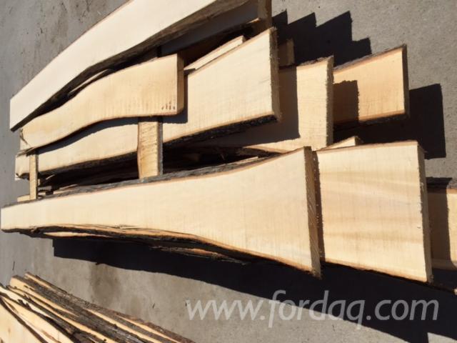 KD-Loose-Basswood-Tilia-Lumber