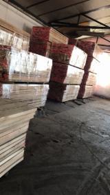 克罗埃西亚 - Fordaq 在线 市場 - 天然木皮单板, 橡木