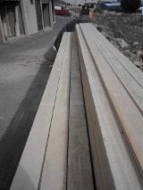 Asia Sawn Timber - Sweeden wood
