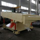 Panel Production Plant/equipment Shanghai Nova Kina