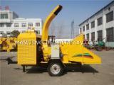 Cippatrici E Impianti Di Cippatura - Vendo Cippatrici E Impianti Di Cippatura Zhengzhou Invech Nuovo Cina