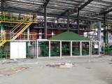 Maschinen, Werkzeug Und Chemikalien - Aluminium China zu Verkaufen