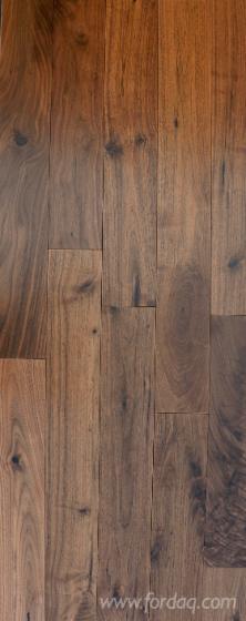 Amerikanischer-Nussbaum-lackiert--4-x-Fase