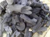 Ukrajina ponuda - Drveni Ugljen Ukrajina