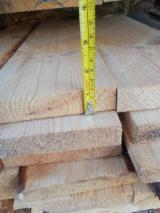 Belarus Sawn Timber - Shipping Dry (KD 25 - 35%) Spruce , Pine from Belarus.