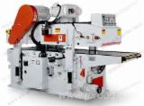 Machinery, Hardware And Chemicals Asia - Any New Double Side Planer