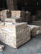 Indonesië levering - Aziatische Hardhout, Massief Hout, Hevea