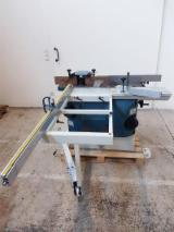 Offers Austria - Used Tecnica Super ST 2003 Circular Saw For Sale Austria