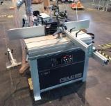 Austrija ponuda - Moulding Machines For Three- And Four-side Machining FELDER F 700 Z Polovna Austrija