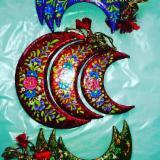 Venta B2B Mobiliario De Pasillo - Comprar Y Vender En Fordaq - Venta Artes Y Oficios / Misión Madera Asiática Nogal India