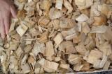 上Fordaq寻找最佳的木材供应 - 木芯片 – 树皮 – 锯切 – 锯屑 – 刨削 二手木材木片 桦木