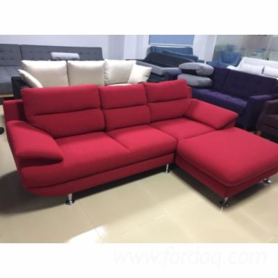 Contemporary Pine Sofas For Sale
