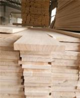 KD Pine Lumber (Planks), 18-100 mm